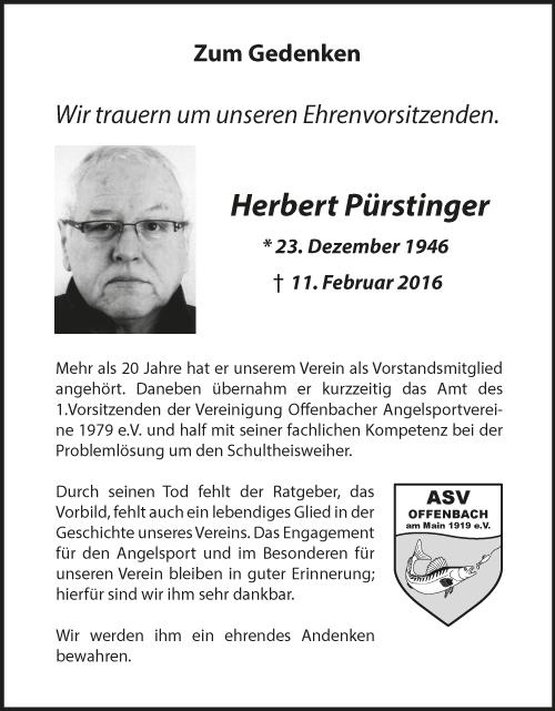 Anzeige_Herbert